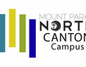 Mt Paran North Canton Campus in Canton,GA 30115-4194
