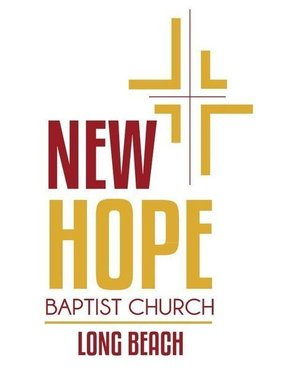 New Hope Baptist Church of Long Beach in Long Beach,CA 90813-2284