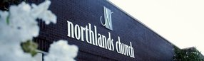 Northlands Church