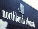 Northlands Church in Norcross,GA 30071-1254