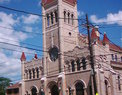 Our Lady of Mt. Carmel Church, Passaic, NJ