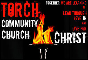 Torch Community Church in Park Hills,KY 41011