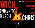Torch Community Church