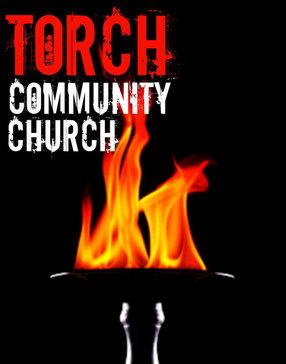 Torch Community Church