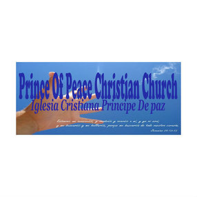 Prince of Peace Christian Church in Allentown,PA 18109-8752