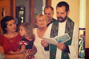 Redeemer Anglican Church