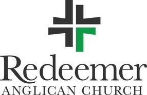 Redeemer Anglican Church in Soquel,CA 95073-2865