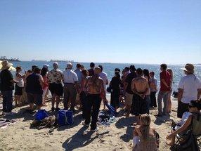 Refuge Long Beach