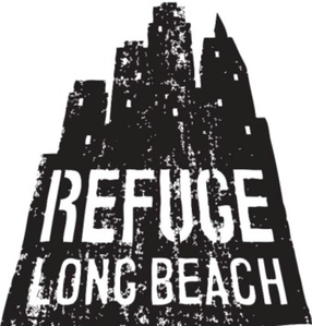 Refuge Long Beach in Long Beach,CA 90814-1031