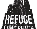 Refuge Long Beach
