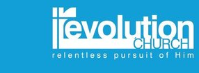 Revolution Church in Plymouth ,WI 53073