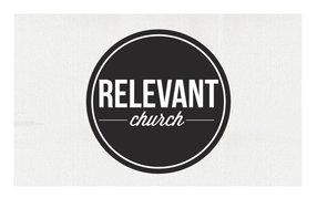 RELEVANT church - Chattanooga