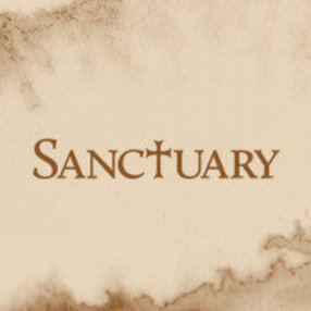 Sanctuary in Him in Kennesaw,GA 30152-3734