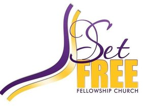 Set Free Fellowship Church in Detroit, 48212