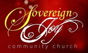 Sovereign Joy Community Church in Haltom City,TX 76137-2650