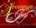 Sovereign Joy Community Church