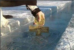 St. Matrona Russian Orthodox Church