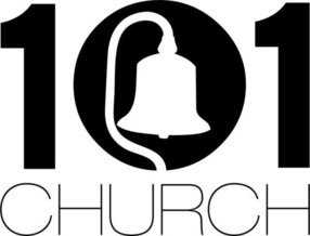 The 101 Church