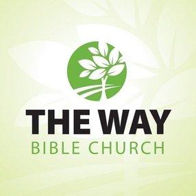 The Way Bible Church