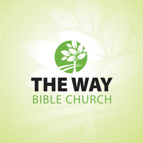 The Way Bible Church in Warrenton,VA 20188