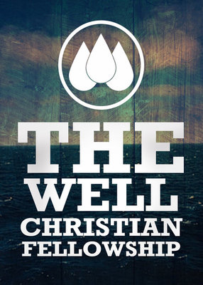The Well Christian Fellowship in Long Beach,CA 90803-4206