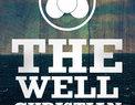 The Well Christian Fellowship