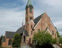 St Joseph Maronite Catholic Church