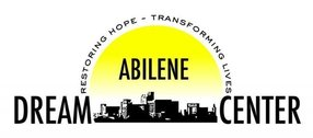 Abilene Dream Center in Abilene,TX 79603-1836