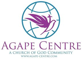 Agape Centre in Fort Lauderdale,FL 33304-1031