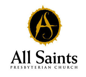 All Saints Presbyterian Church in Memphis,TN 38105-4812