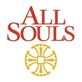 All Souls Wheaton IL in Wheaton,IL 60187-2989
