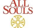 All Souls Wheaton IL in Wheaton,IL 60187-2989