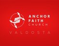 Anchor Faith Church Valdosta in Valdosta,GA 31601
