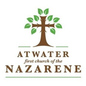 AFCN Atwater First Church of the Nazarene