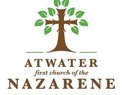 AFCN Atwater First Church of the Nazarene in Atwater,CA 95301-4444