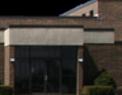 Boone Open Bible Church in Boone,IA 50036-5325