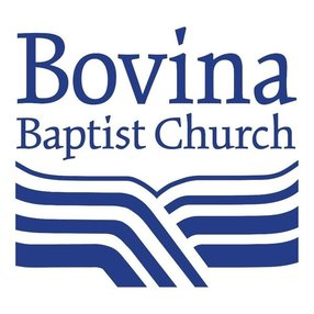Bovina Baptist Church in Vicksburg,MS 39180-7749