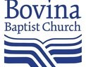 Bovina Baptist Church
