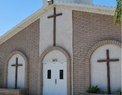 Calvary Baptist Church (Yuma, Az)