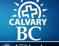 Calvary BC in Coconut Creek,FL 33066