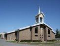 Calvary Church FWB