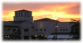 Calvary Chapel San Diego in Chula Vista,CA 91913-1719