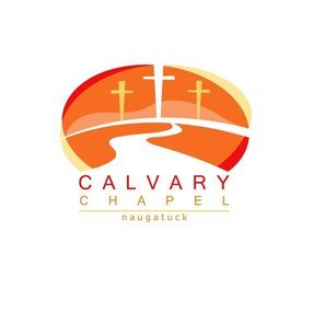 Calvary Chapel Naugatuck River Valley