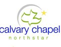 Calvary Chapel North Star in Fairbanks,AK 99701-7377