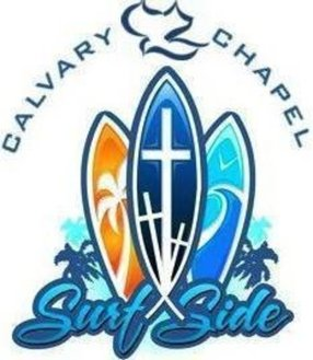Calvary Chapel Surfside in Satellite Beach,FL 32937