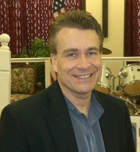 Changing Lives Christian Church