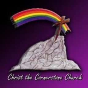Christ the Cornerstone Church in Pinellas Park,FL 33781-5524