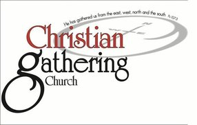 Christian Gathering of Valley View in Valley View, TX,TX 76273