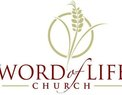 Word of Life Church, Dubuque IA