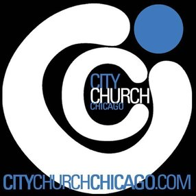City Church Chicago in Chicago,IL 60642-5470